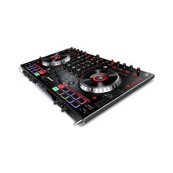Numark - NS6 II DJ Controller