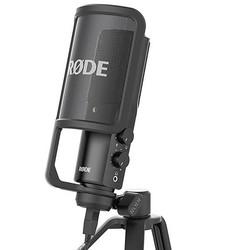 Rode - NT-USB Mikrofon