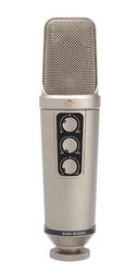 NT2000 Mikrofon - Thumbnail