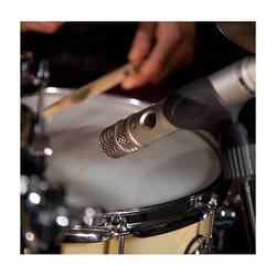 NT3 Mikrofon - Thumbnail