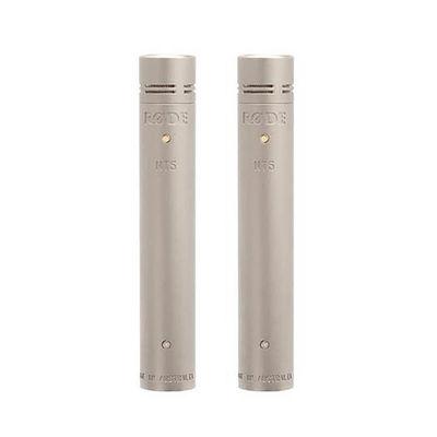 NT5-M Mikrofon - Matched Pair Kondansatör Mikrofon (mount ile birlikte)