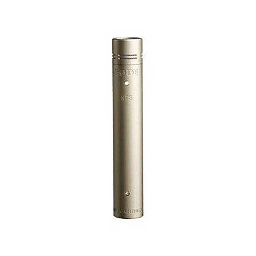 NT5-S Mikrofon - Kondansatör
