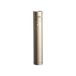 NT5-S Mikrofon - Kondansatör (mount ile birlikte) - Thumbnail