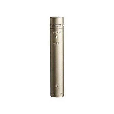 NT5-S Mikrofon - Kondansatör (mount ile birlikte)