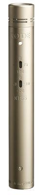 NT55 Mikrofon - Kompakt Kondansatör