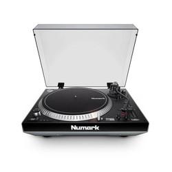 Numark - NTX-1000 DJ Pikap