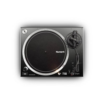 NTX-1000 DJ Pikap