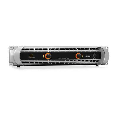 NU1000 Power Amfi