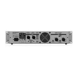 NU1000 Power Amfi - Thumbnail