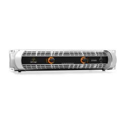 NU3000 Power Amfi - Thumbnail