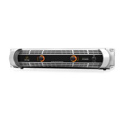 NU3000 Power Amfi
