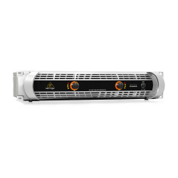 NU4-6000 Power Amfi - Thumbnail