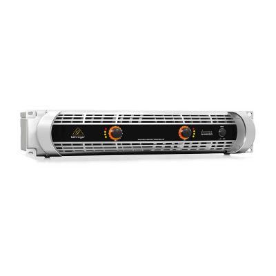 NU4-6000 Power Amfi