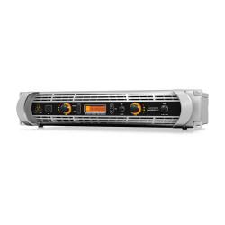 NU6000DSP Power Amfi - Thumbnail