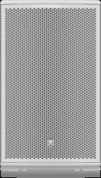 Turbosound - NuQ102-AN-WH Aktif Hoparlör