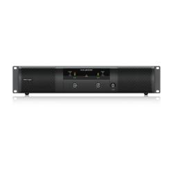 NX3000 3000 Watt Power Amfi - Thumbnail