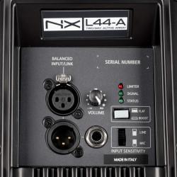 NXL 44-A - 1400W Aktif Array Modül - Thumbnail