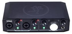 Mackie - ONYX PRODUCER USB Ses Kartı
