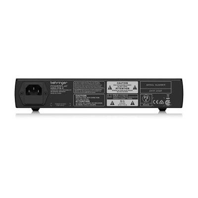 P16-D 16 Kanal Dijital Çoğaltıcı