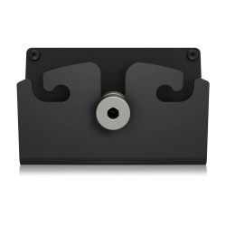 P16-MB P16-M İçin Tutma Aparatı - Thumbnail