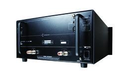 Anthem - P2 Standard (240V)