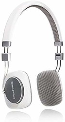 Bowers & Wilkins - P3 Grey On-Ear Mikrofonlu Kulaklık