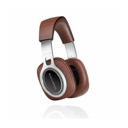 Bowers & Wilkins - P9 Signature Brown