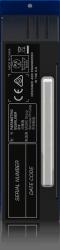 Parametrik Ekolayzır 502 - Thumbnail