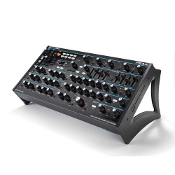 Novation - Peak Polifonik Desktop Synthesizer