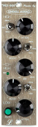 PEX-500 Equalizer - Thumbnail