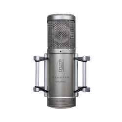 Brauner - Phantom Classic Stüdyo Kayıt Mikrofonu