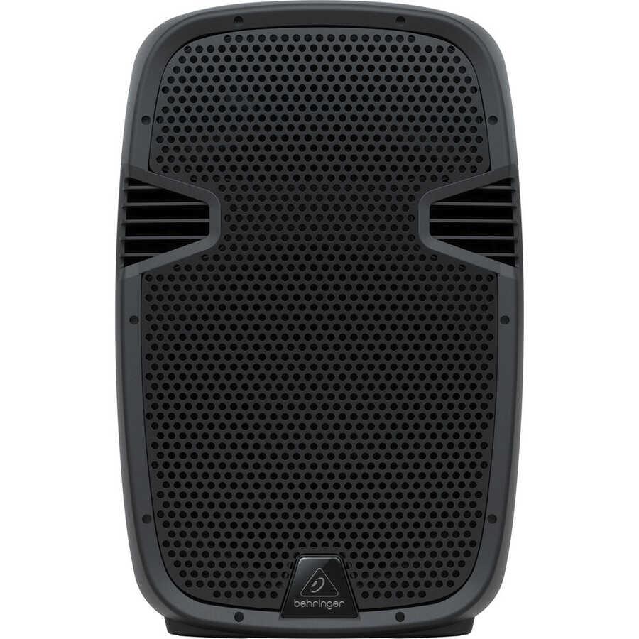 PK112A Bluetooth Destekli Taşınabilir Hoparlör