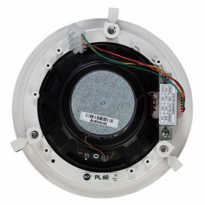 PL60 100V Tavan Hoparlörü