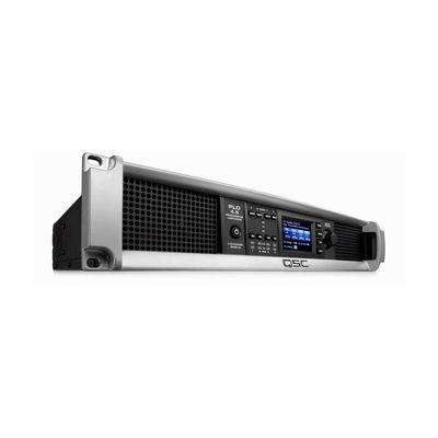 PLD4.5 8000W Power Amfi