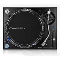 Pioneer - PLX-1000 Profesyonel DJ Pikap