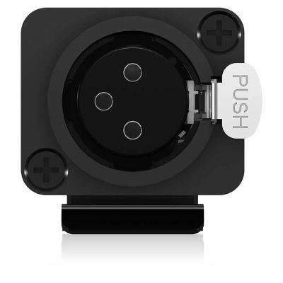 PM1 In-Ear Monitor