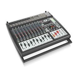 PMP4000 1600 Watt 16 Kanal Power Mikser - Thumbnail