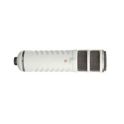 Podcaster Profesyonel USB mikrofon - Thumbnail