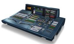 Midas - Pro X-CC-IP Dijital Mikser