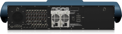 PRO2-CC-TP 64 Kanal Dijital Miker ( Rack Case Dahil ) - Thumbnail