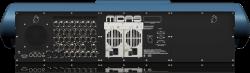 PRO2C-CC-IP Compact Digital Mixer - Thumbnail