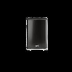 Paradigm - PW 600 240V Black