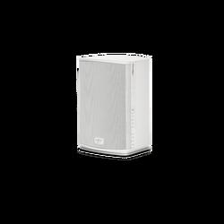 Paradigm - PW 600 240V White
