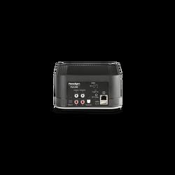 Paradigm - PW LINK 240V Kablosuz Ses Akış Cihazı