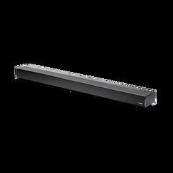 Paradigm - PW Soundbar 240V