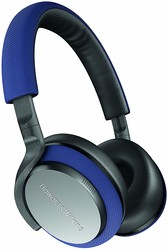 Bowers & Wilkins - PX5 Wireless Blue On-Ear Gürültü Engelleyici Kulaklık
