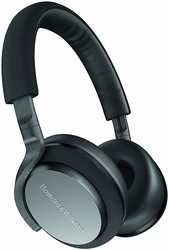 Bowers & Wilkins - PX5 Wireless Space Grey On-Ear Gürültü Engelleyici Kulaklık