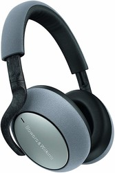 Bowers & Wilkins - PX7 Wireless Over-Ear Silver Gürültü Engelleyici Kulaklık