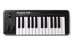 Alesis - Q25 Midi Klavye