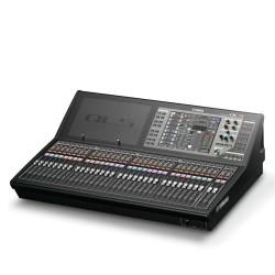 Yamaha - QL 5 Dijital Mikser